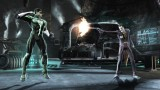 Injustice: Gods Among Us - Screen 12