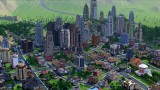 SimCity - Screen 02