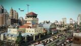 SimCity - Screen 04