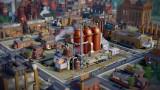 SimCity - Screen 05