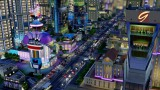 SimCity - Screen 06