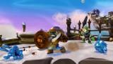 Skylanders_SWAP_Force_Grilla_Jet_(Grilla_Drill_Boom_Jet)