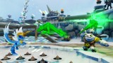 Skylanders_SWAP_Force_PvP_Whirlwind_and_Zoo_Lou