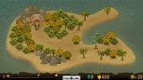 PixelJunk Monsters Ultimate HD - Screen 04