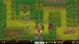 PixelJunk Monsters Ultimate HD - Screen 05