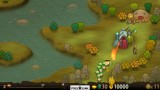 PixelJunk Monsters Ultimate HD - Screen 06