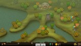 PixelJunk Monsters Ultimate HD - Screen 08