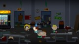 South Park: The Stick of Truth - Screenshot 06