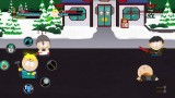 South Park: The Stick of Truth - Screenshot 08