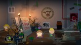 South Park: The Stick of Truth - Screenshot 11