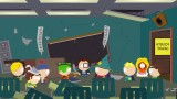 South Park: The Stick of Truth - Screenshot 12