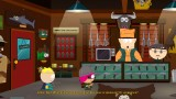 South Park: The Stick of Truth - Screenshot 13