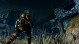 Dark Souls 2 - Screenshot 11