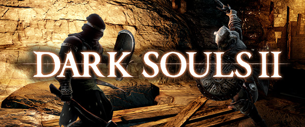 http://www.dropbeargaming.com/wp-content/uploads/2014/04/DarkSouls2_header.jpg