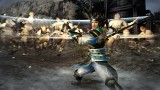 Dynasty Warriors 8 Xtreme Legends - Screenshot 05