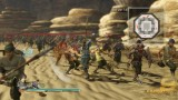Dynasty Warriors 8 Xtreme Legends - Screenshot 06