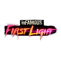 Review – InFAMOUS: First Light