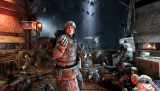 Metro Redux - Screen 04