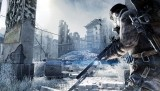 Metro Redux - Screen 05