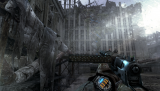 Metro Redux - Screen 06
