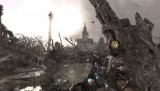 Metro Redux - Screen 08
