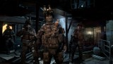 Metro Redux - Screen 09