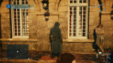Assassins Creed Unity - Screenshot 05