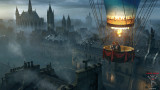 Assassins Creed Unity - Screenshot 12