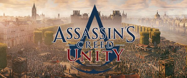 http://www.dropbeargaming.com/wp-content/uploads/2015/01/ac-unity_header.jpg