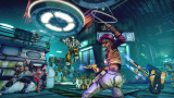 Borderlands: The Pre-Sequel! - Screenshot 07