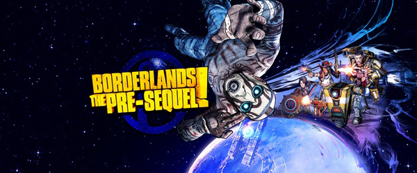 http://www.dropbeargaming.com/wp-content/uploads/2015/01/borderlands-presequel_head.jpg