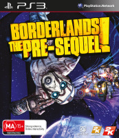 borderlands-presequel_packshot